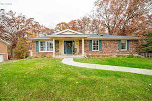 2706 Windsor Forest Dr Louisville, KY 40272