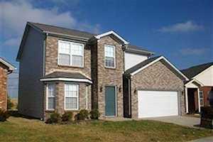 1648 Konner Woods Lexington, KY 40511
