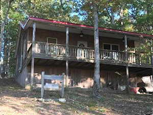 505 Pineview Dr Mammoth Cave, KY 42259