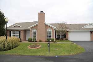 9505 Antioch Dr Louisville, KY 40291