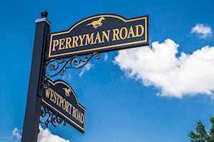 915 Perryman Rd Louisville, KY 40207