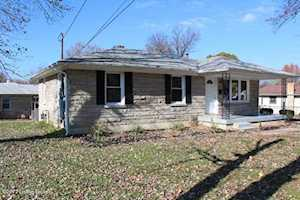 5714 Arvis Dr Louisville, KY 40258