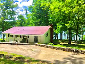 1021 Wilderness Rd Mammoth Cave, KY 42259