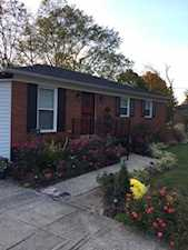 629 Clairview Dr Simpsonville, KY 40067