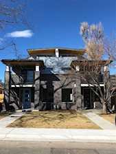 811 North Eudora Street Denver, CO 80220