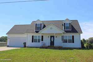 200 Willow Lake Dr Vine Grove, KY 40175