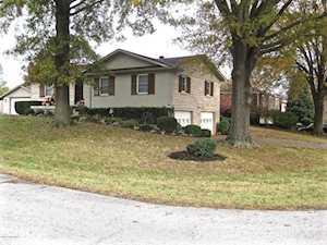 7021 Honiasant Rd Louisville, KY 40214