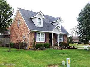 209 Tara Cir Shepherdsville, KY 40165