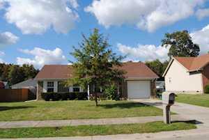 269 Clover Cove Shepherdsville, KY 40165