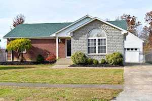 183 River Oaks Dr Shepherdsville, KY 40165