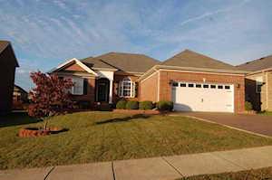 11903 Washington Green Rd Louisville, KY 40229