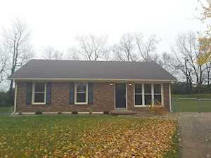 809 Larry Court Winchester, KY 40391
