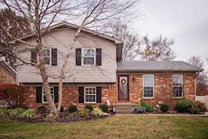 4323 Gaudet Rd Jeffersontown, KY 40299