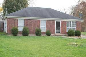 6102 Galvin Ct Louisville, KY 40229