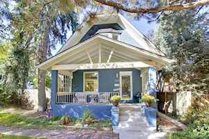2519 Dahlia Street Denver, CO 80207