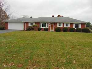 1681 Traveller Road Lexington, KY 40504