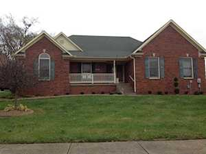 6611 Woodrow Way Louisville, KY 40228