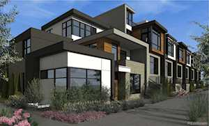6860 East Lowry Boulevard #20 Denver, CO 80230