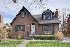 642 Birch Street Denver, CO 80220