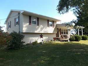 2799 Mound Hill Rd Carrollton, KY 41008