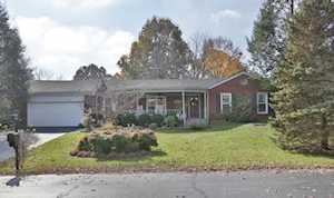 3504 Rems Ct Louisville, KY 40241