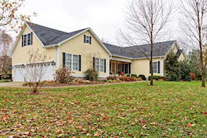 2570 Todds Point Rd Simpsonville, KY 40067