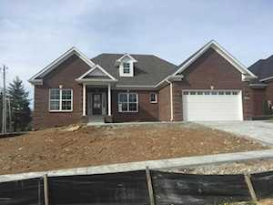 11401 Willow Branch Dr Louisville, KY 40291