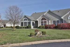 302 Kilderry Way Louisville, KY 40245
