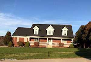 136 Mill Creek Ct Shepherdsville, KY 40165