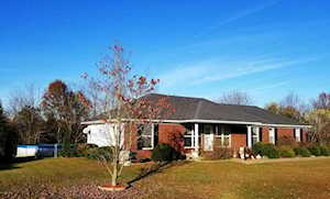 231 Frontier Ave Taylorsville, KY 40071