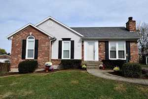 7407 Covey Pl Louisville, KY 40291