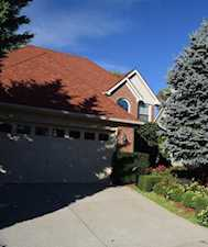 3689 White Pine Drive Lexington, KY 40514