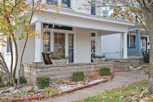 232 Saunders Ave Louisville, KY 40206