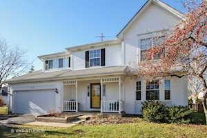 1412 Edington Lane Mundelein, IL 60060