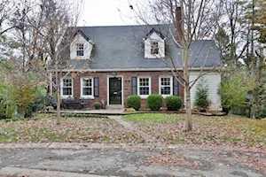 1815 Gresham Rd Louisville, KY 40205