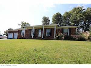 210 Sunset Dr Leitchfield, KY 42754
