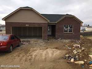 13 Wendover Ct Shelbyville, KY 40065
