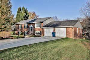 31 Sequoyah Dr Shelbyville, KY 40065