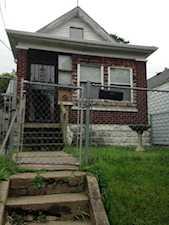 1018 E Oak St Louisville, KY 40204