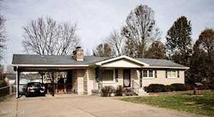 240 Cedarview Dr Shepherdsville, KY 40165