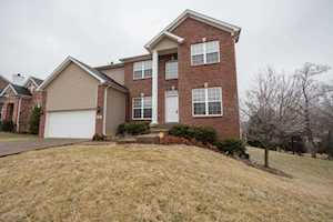 4022 Bolling Brook Dr Louisville, KY 40299