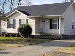 4104 Northland Ct Louisville, KY 40216