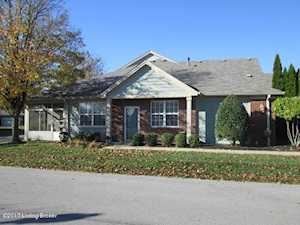5139 Withorn Square Louisville, KY 40241
