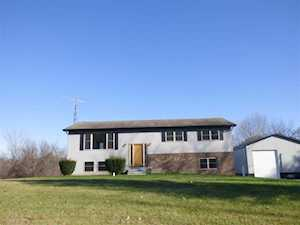 66908 Oak Road Lakeville, IN 46536