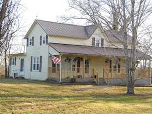 6865 Morgantown Rd Brownsville, KY 42210