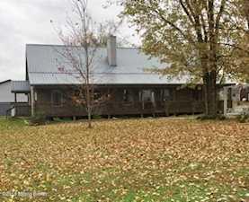2707 Kings Church Rd Taylorsville, KY 40071