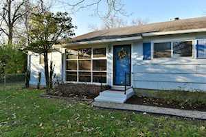 2646 Alanmede Rd Louisville, KY 40205