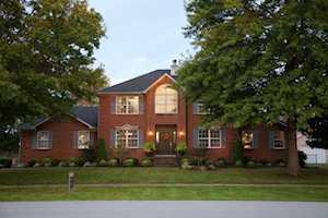 443 White Tail Cir Shepherdsville, KY 40165
