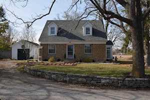 614 Kentucky Ave La Grange, KY 40031