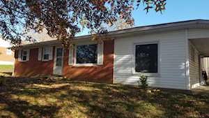 52 Caldwell St Munfordville, KY 42765